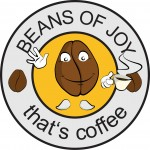 Beans of Joy, Kaffeerösterei Heidelberg